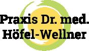 Praxis Dr. med. Höfel-Wellner