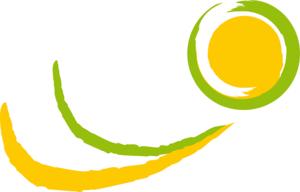 Dr. Höfel-Wellner emot-Logo