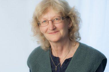 Dr. med. Höfel-Wellner – Gesundheits- und Psychotherapeutin in Stuttgart-Feuerbach