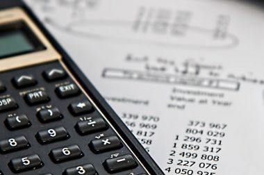 Kosten und Kostenübernahme