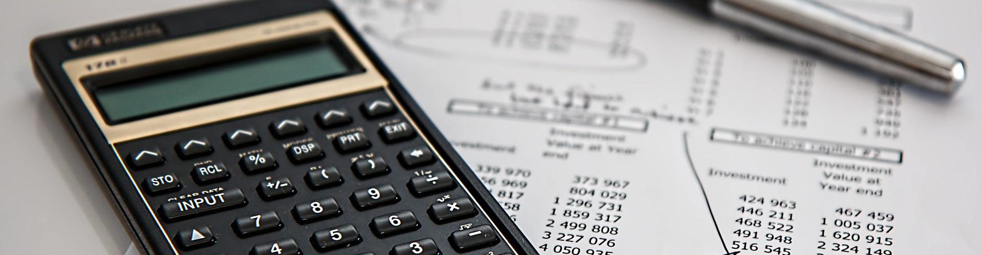 Therapiekosten und Kostenübernahme