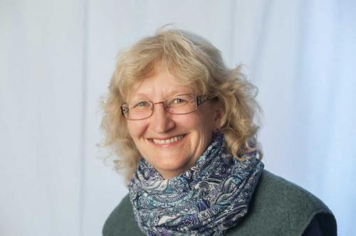 Dr. Höfel-Wellner Therapeutin Stuttgart